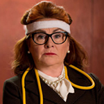 The House Trainer is a web series in which Mary Walsh's character tried to change male bad habits.